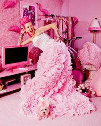 Chuyên gia tâm lý phân tích màu sắc trang phục đoán tính cách - 8