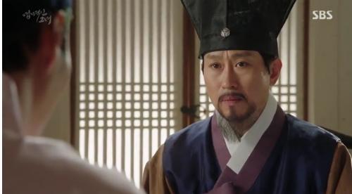 Vai diễn của Jo Hee Bong trong My Sassy Girl.