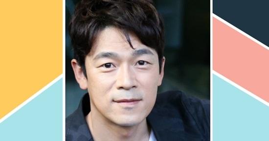 Các diễn viên Hàn này là ai?