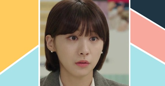 Các diễn viên Hàn này là ai? - 1