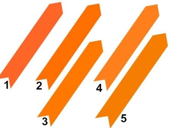 6 câu đố hình học thử thách khả năng nhận dạng - 2
