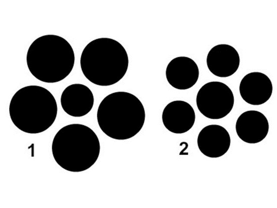 6 câu đố hình học thử thách khả năng nhận dạng - 3