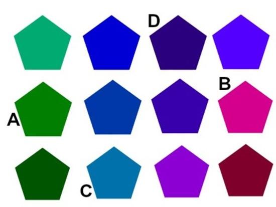 6 câu đố hình học thử thách khả năng nhận dạng - 4