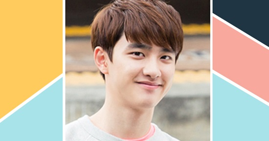 Các diễn viên Hàn này là ai? - 4