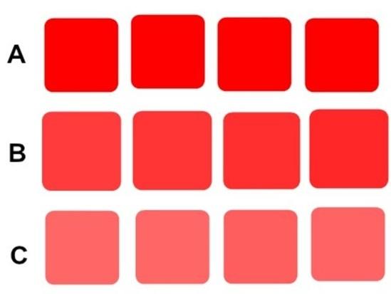 6 câu đố hình học thử thách khả năng nhận dạng - 5