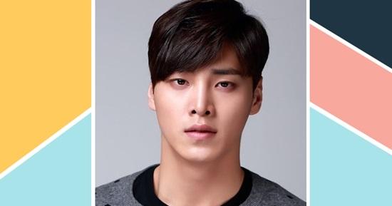 Các diễn viên Hàn này là ai? - 5