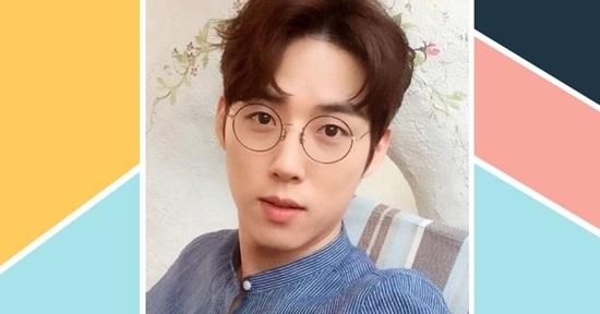 Các diễn viên Hàn này là ai? - 6