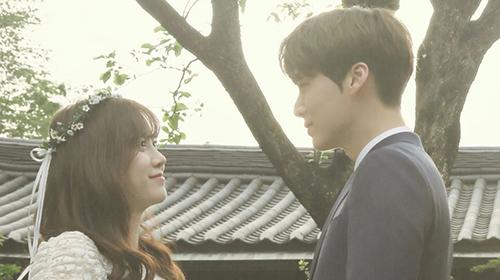 10 drama Hàn đã se duyên cho dàn diễn viên ở ngoài đời - 1