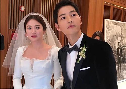 10 drama Hàn đã se duyên cho dàn diễn viên ở ngoài đời - 8