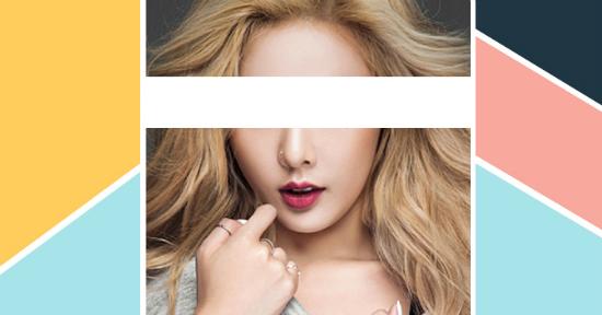 Nhận diện sao Hàn bị che mắt - 5