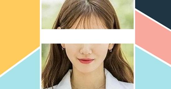 Nhận diện sao Hàn bị che mắt - 4