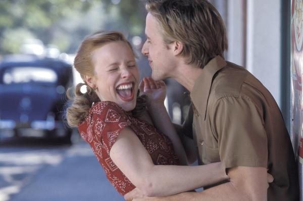 Những đôi nồng nhiệt trên phim, ghét nhau ngoài đời - 1