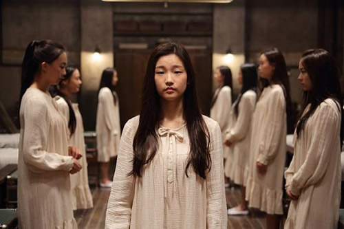 10 phim kinh dị đáng sợ nhất màn ảnh Hàn - 2