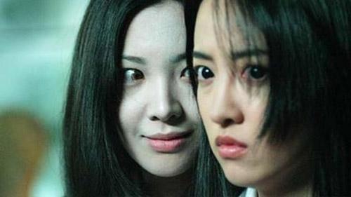 10 phim kinh dị đáng sợ nhất màn ảnh Hàn - 7