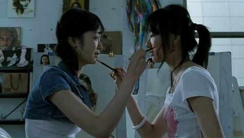 10 phim kinh dị đáng sợ nhất màn ảnh Hàn - 6