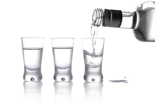 Loại đồ uống có cồn nào thể hiện bản chất của 12 chòm sao?