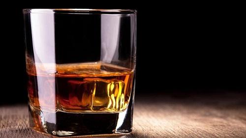Loại đồ uống có cồn nào thể hiện bản chất của 12 chòm sao? - 11