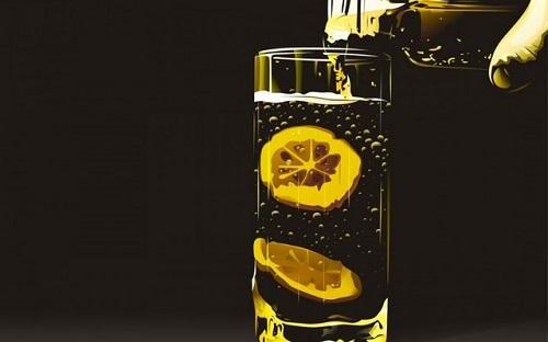 Loại đồ uống có cồn nào thể hiện bản chất của 12 chòm sao? - 7