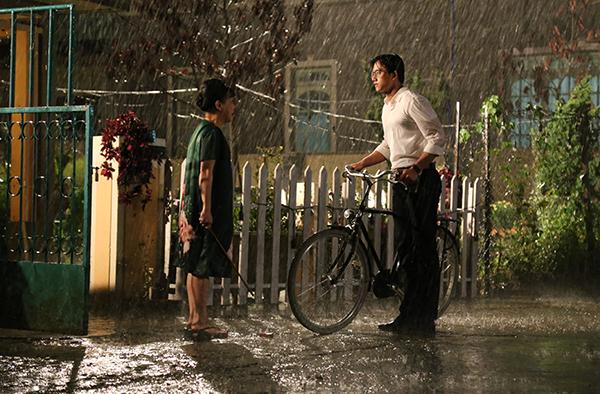 Mai Tài Phến có đối thủ trong Em gái mưa phiên bản điện ảnh - 4