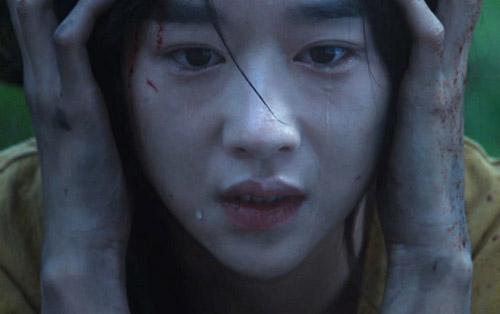 5 drama trinh thám điều tra của Hàn tha hồ hack não khán giả - 4