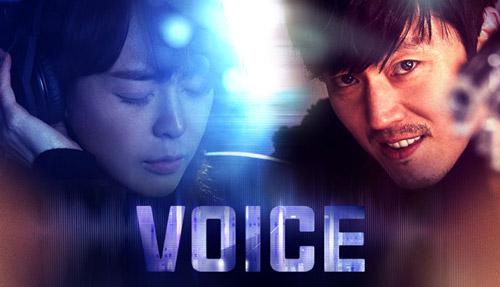 5 drama trinh thám điều tra của Hàn tha hồ hack não khán giả - 3