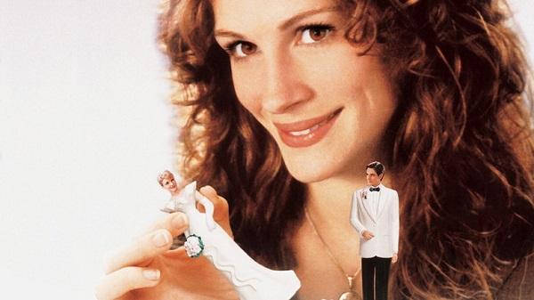 5 bộ phim chứng minh trên đời này không tồn tại tình bạn nam nữ - 4