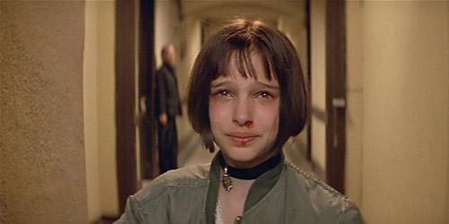 Nữ diễn viên đã thể hiện năng lực diễn xuất của mình.