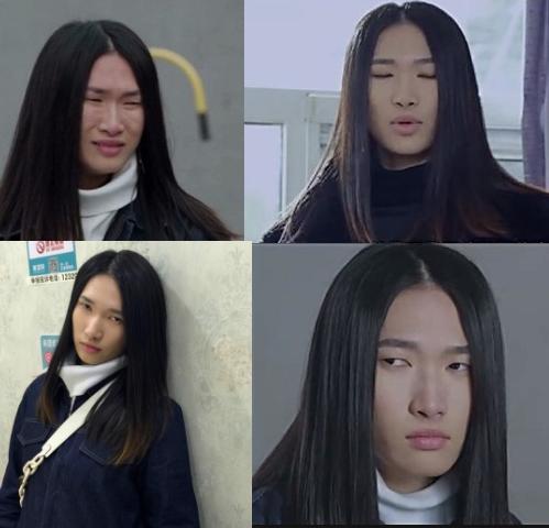 4 nữ chính bị hắt hủi vì ngoại hình kém sắc nhất màn ảnh Hoa ngữ - 2
