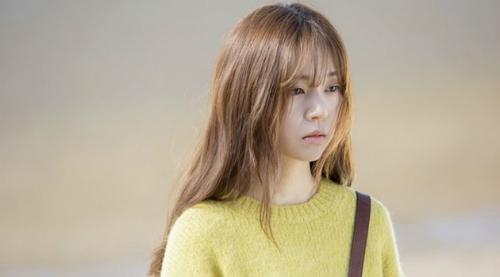 8 nữ chính phim Hàn không ai dám gây sự vì sợ bị ăn đòn - 4