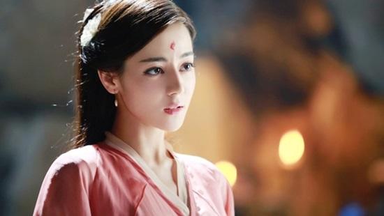Bạn nhớ chi tiết phim Tam Sinh Tam Thế: Thập Lý Đào Hoa đến đâu?