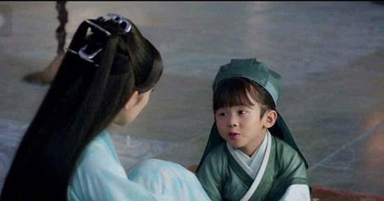 Bạn nhớ chi tiết phim Tam Sinh Tam Thế: Thập Lý Đào Hoa đến đâu? - 1