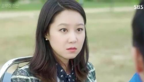 8 nữ chính phim Hàn không ai dám gây sự vì sợ bị ăn đòn