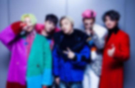 Đoán tên nhóm nhạc Hàn qua ảnh bị làm mờ - 2