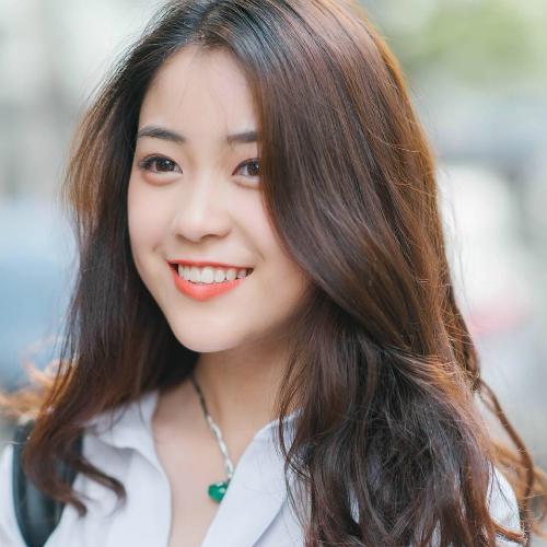 Teen Chu Văn An sở hữu combo vừa xinh vừa giỏi - 3