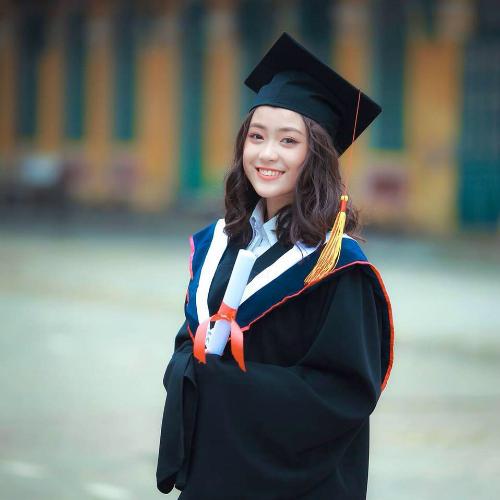 Teen Chu Văn An sở hữu combo vừa xinh vừa giỏi - 4