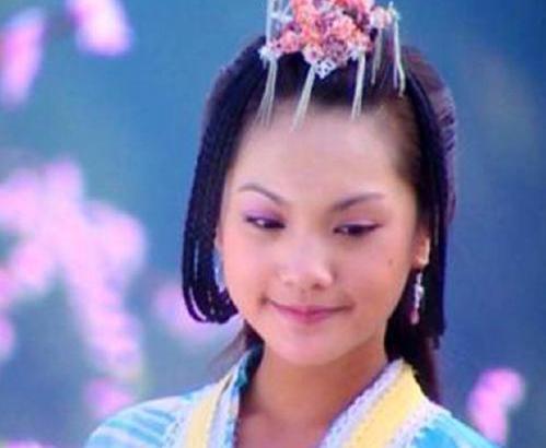 Những mỹ nhân Hoa ngữ là kẻ thù truyền kiếp của phim cổ trang - 2