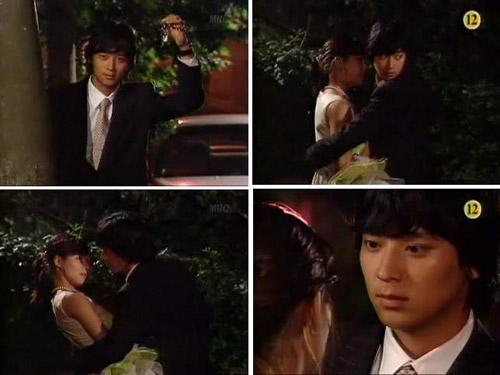 8 chuyện tình cưới trước yêu sau trên màn ảnh Hàn khiến fan muốn tan chảy