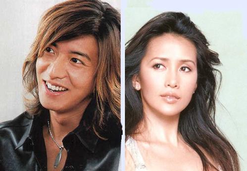 Mẹ của KOKI là nữ ca sĩ Shizuka Kudo, là một mỹ nhân thời trẻ.