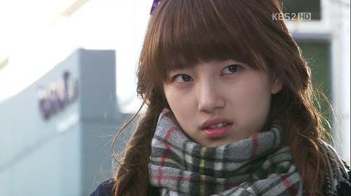 10 chị gái xấu tính xấu nết vẫn khiến khán giả phim Hàn mê mẩn - 7