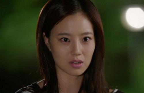 10 chị gái xấu tính xấu nết vẫn khiến khán giả phim Hàn mê mẩn - 8
