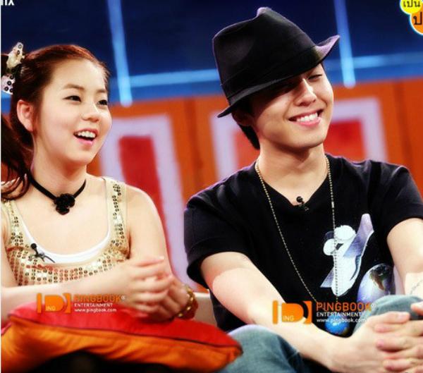 3 thần tượng Kpop nhiều lần khiến fan đau tim vì tin đồn hẹn hò