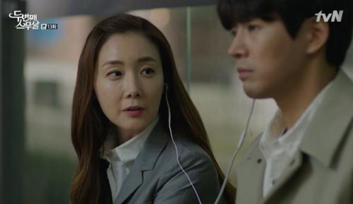5 phim Hàn níu mắt khán giả với màn báo thù ngoạn mục của nữ chính - 3