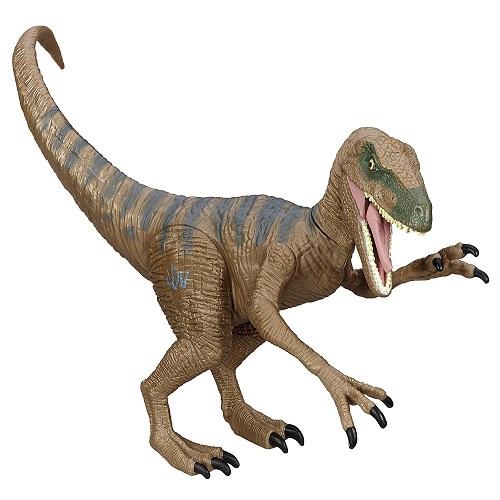 12 chòm sao là hiện thân của loại khủng long nào? - 7