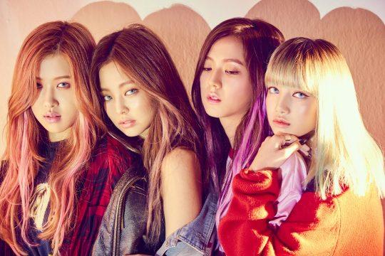 Những cái tên vừa hài vừa khó đỡ của girlgroup Kpop trước debut - 5