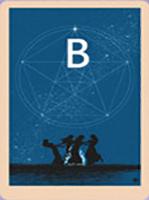 Tarot: Dự đoán xác suất thoát ế của bạn trong thời gian sắp tới - 1