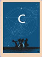 Tarot: Dự đoán xác suất thoát ế của bạn trong thời gian sắp tới - 2