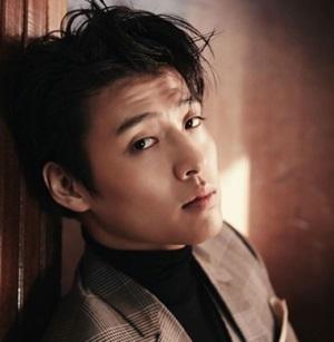 Fan thông thái có biết sao nam Hàn này là ai? - 9