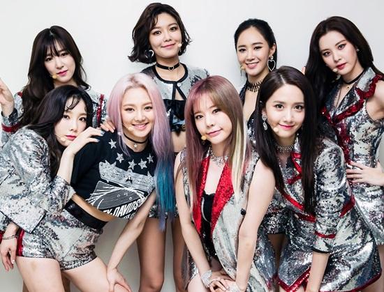 Black Pink, Twice, AOA debut khi nào? - 5