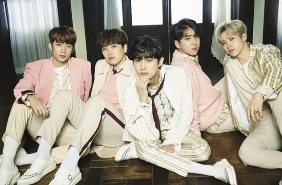 Black Pink, Twice, AOA debut khi nào? - 6
