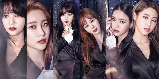 Black Pink, Twice, AOA debut khi nào? - 7